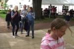 Kinder Fest 2012 (57).jpg