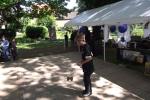 Kinder Fest 2012 (59).jpg