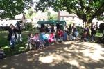 Kinder Fest 2012 (60).jpg