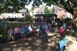 Kinder Fest 2012 (63).jpg