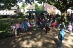 Kinder Fest 2012 (64).jpg
