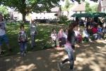 Kinder Fest 2012 (65).jpg