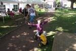 Kinder Fest 2012 (66).jpg