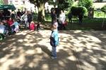 Kinder Fest 2012 (67).jpg