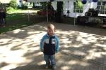 Kinder Fest 2012 (68).jpg
