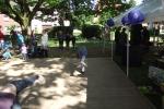 Kinder Fest 2012 (69).jpg
