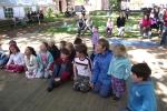 Kinder Fest 2012 (7).jpg