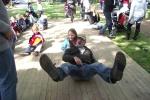 Kinder Fest 2012 (71).jpg