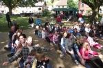 Kinder Fest 2012 (72).jpg