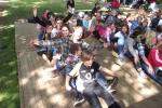 Kinder Fest 2012 (73).jpg