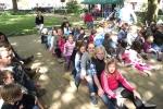 Kinder Fest 2012 (74).jpg