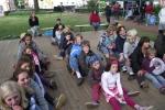 Kinder Fest 2012 (75).jpg