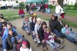 Kinder Fest 2012 (76).jpg
