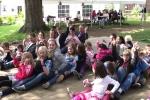 Kinder Fest 2012 (78).jpg