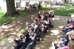 Kinder Fest 2012 (79).jpg