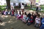 Kinder Fest 2012 (8).jpg