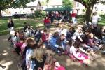 Kinder Fest 2012 (80).jpg