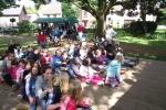 Kinder Fest 2012 (82).jpg
