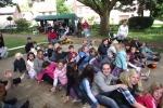 Kinder Fest 2012 (83).jpg