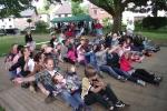 Kinder Fest 2012 (84).jpg