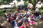 Kinder Fest 2012 (85).jpg