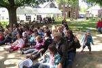Kinder Fest 2012 (86).jpg