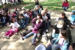 Kinder Fest 2012 (87).jpg