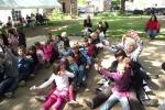 Kinder Fest 2012 (88).jpg