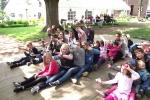 Kinder Fest 2012 (89).jpg