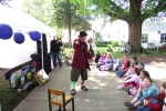 Kinder Fest 2012 (9).jpg