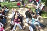Kinder Fest 2012 (90).jpg