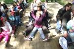 Kinder Fest 2012 (91).jpg
