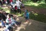 Kinder Fest 2012 (92).jpg