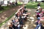 Kinder Fest 2012 (93).jpg