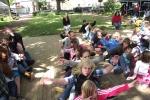 Kinder Fest 2012 (94).jpg