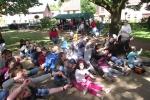 Kinder Fest 2012 (95).jpg
