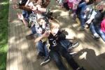 Kinder Fest 2012 (96).jpg