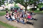 Kinder Fest 2012 (97).jpg