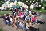 Kinder Fest 2012 (98).jpg