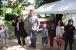Kinder Fest 2012 (99).jpg